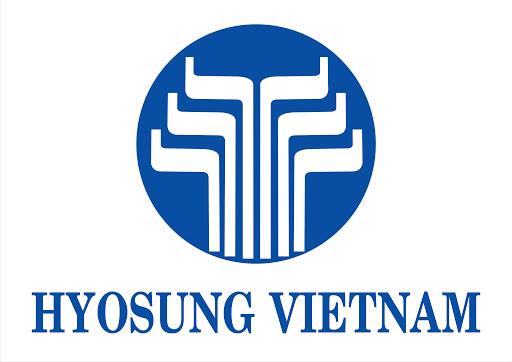 HYOSUNG VIET NAM