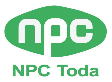 NPC-Toda